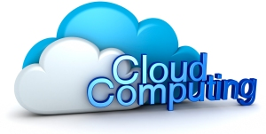 Cloud Computing Blog Optimizando Con Citrix