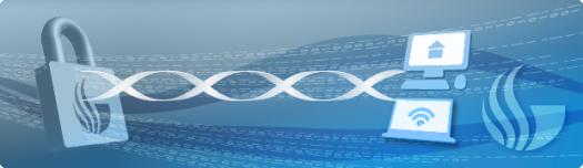 qué es una red VPN blog optimizando redes con Citrix 2